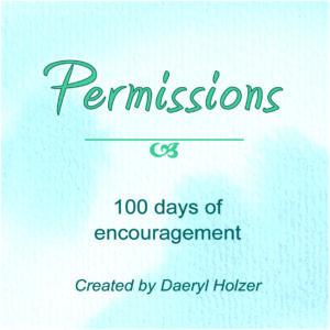 Permissions Box Cover