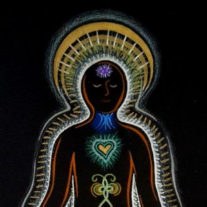 Rejuvenate Your Internal Self